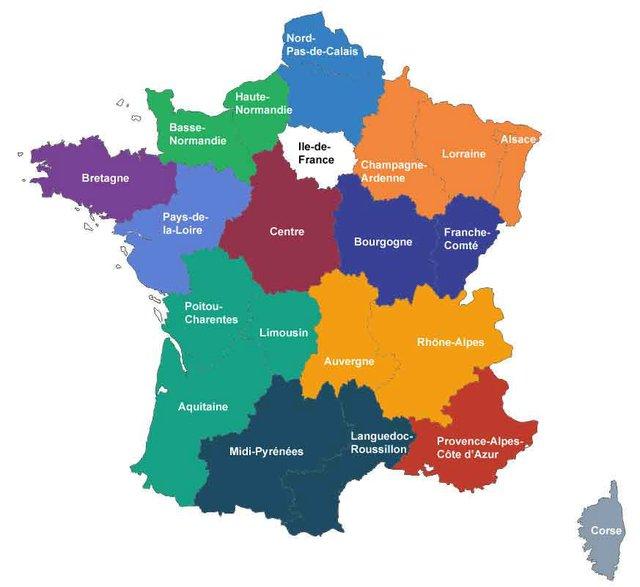 region-montpellier
