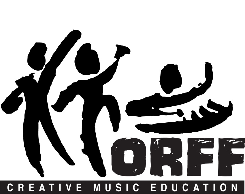 Image result for orff schulwerk