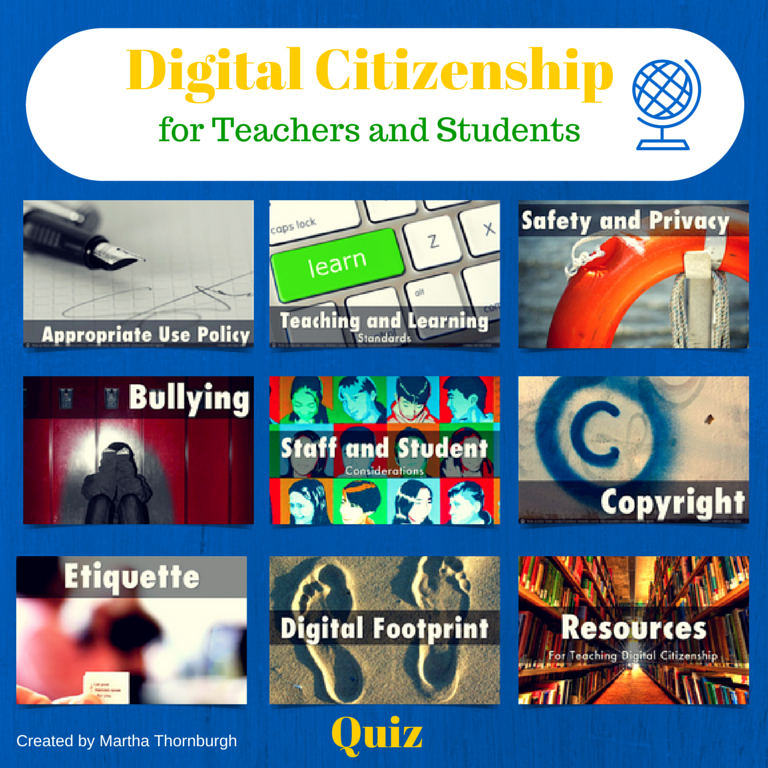 citizenship teacher and students For students with sen and/or disabilities 7 3 self-audit for inclusive citizenship  lessons: planning teaching, learning and support 8 4 citizenship and every.