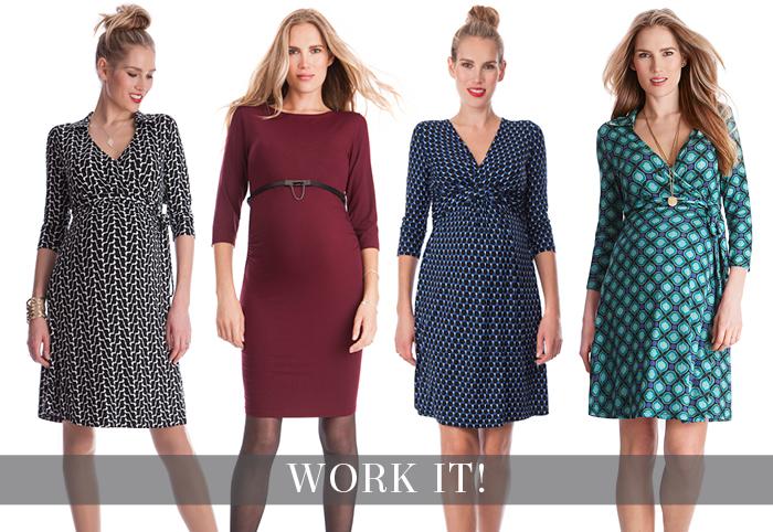 maternity clothes for work - Kids Clothes Zone