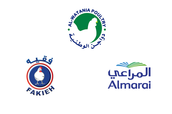 Saudi Arabia's expanding poultry sector