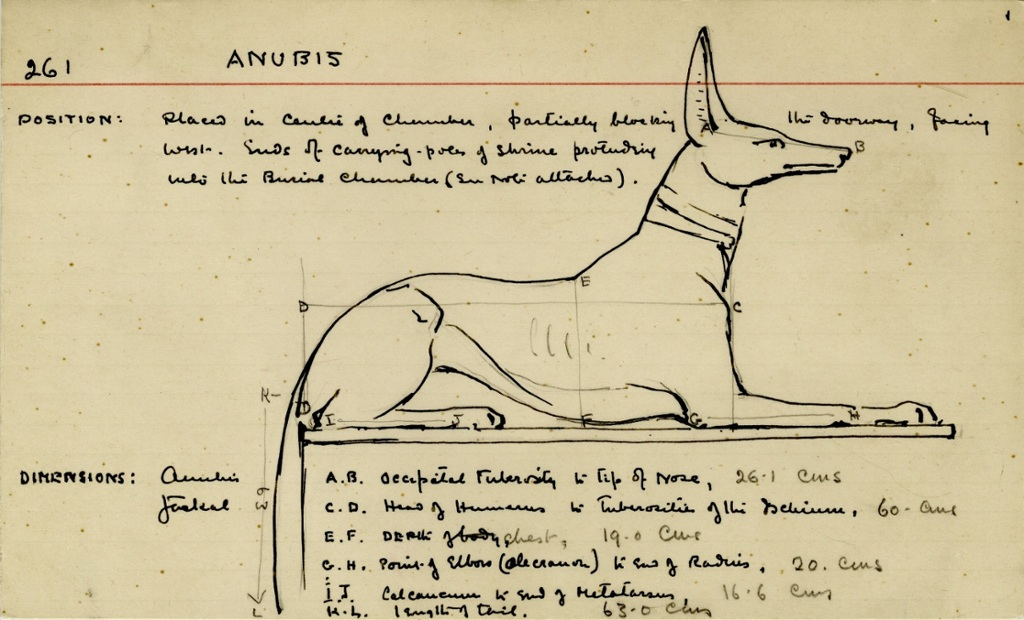 analysis of howard carters diaries Howard carter spent years documenting the thousands of artefacts from  and  diaries of the english archaeologist howard carter, who discovered  website in  a recent analysis of the footwear found in tutankhamun's tomb.