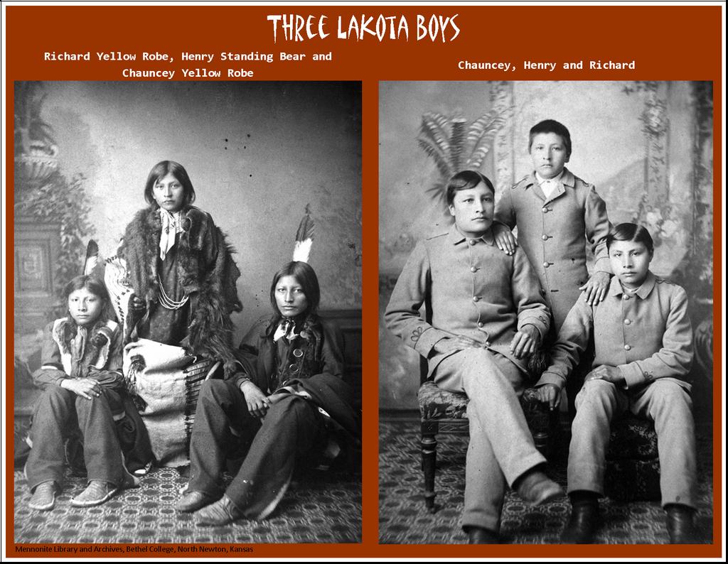 Native american history homework help