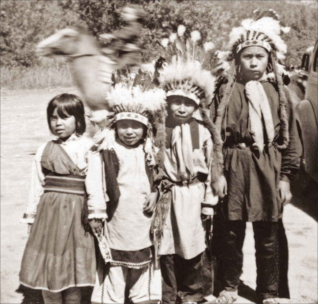 the existence of native americans and our similarities and differences The native american name controversy relates to the dispute over acceptable ways to refer to the indigenous peoples of the americas and to broad subsets thereof, such as those living in a specific country or sharing certain cultural attributes.