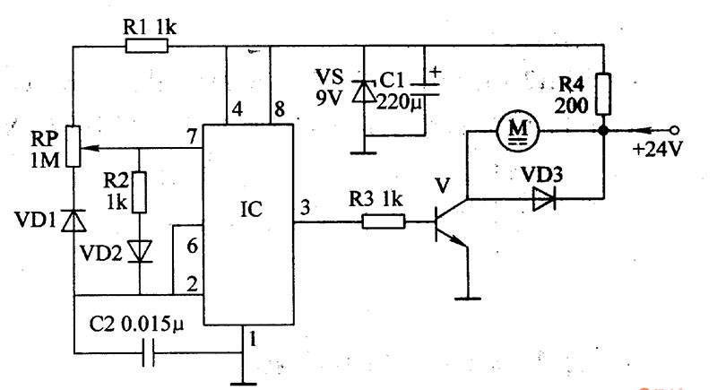 interactive  u0026quot circuit diagram u0026quot