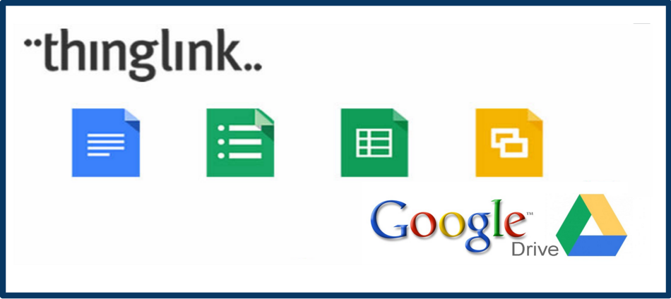 how to get image link from google drive