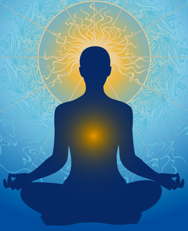 meditation and spiritual benefits Benefits of christian meditation include overcoming negative thoughts, peace of mind, and deeper intimacy with god.