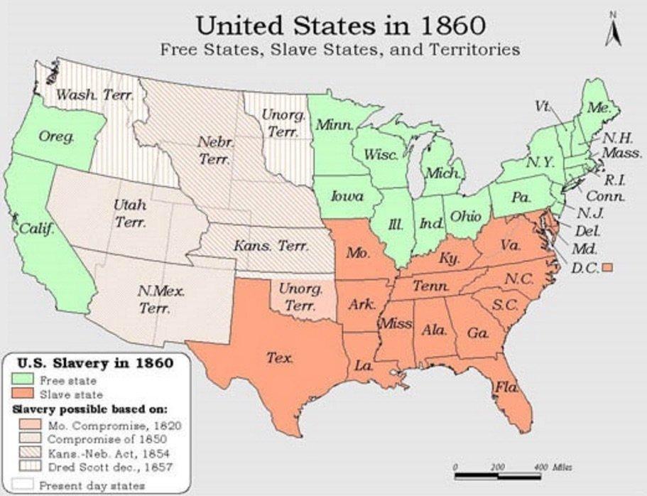 free states v slave states Total us slave population, us slavery totals, us slave totals, us total slave population in us, us state slave totals, us state slavery totals, us slave totals by states, us slavery totals by states.