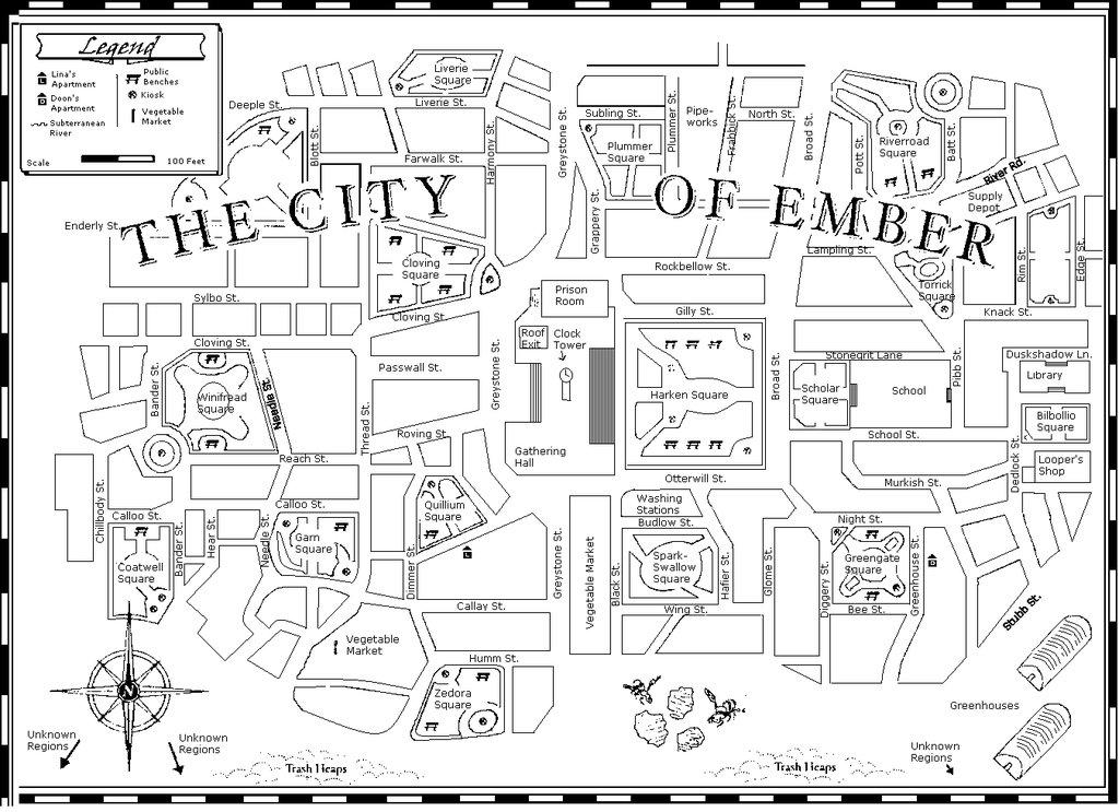 the mayor of casterbridge burlington pdf