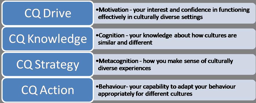 mind your cq  linguistic proficiency  u0026 cultural intelligence