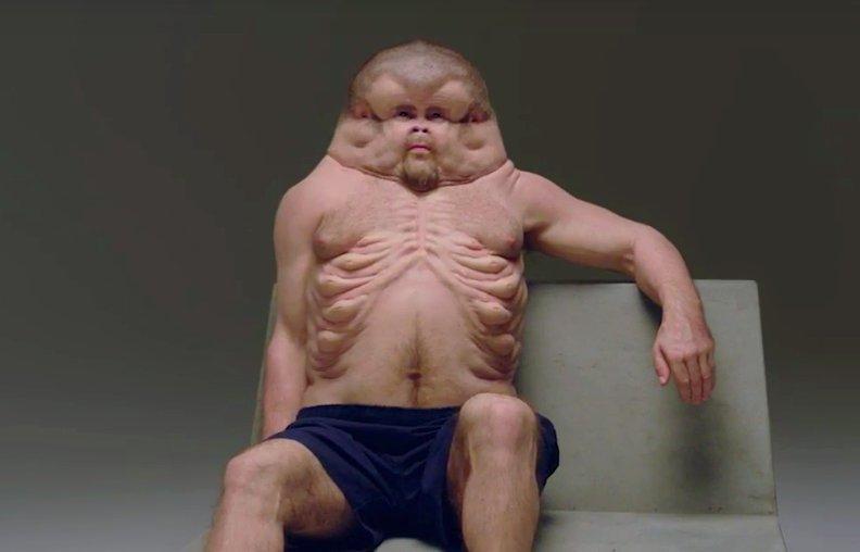 Image result for Meet Graham