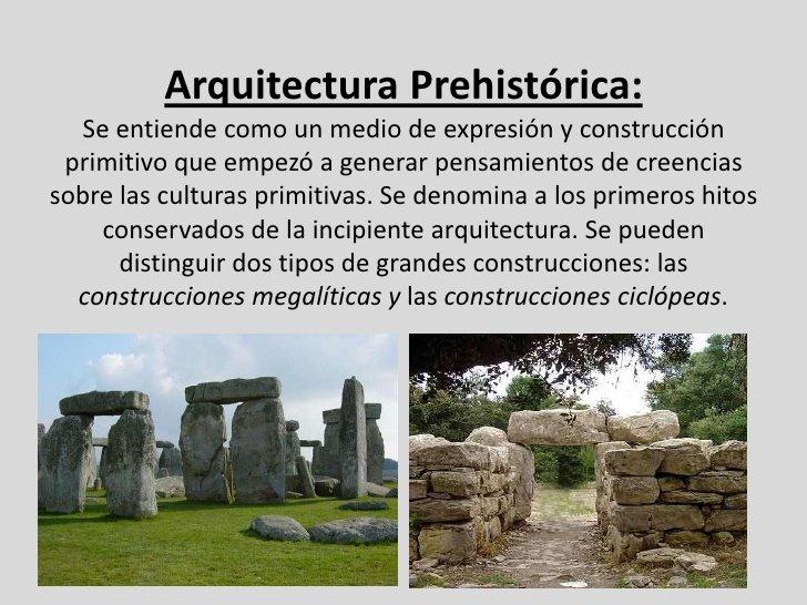ldt arquitectura prehistorica thinglink