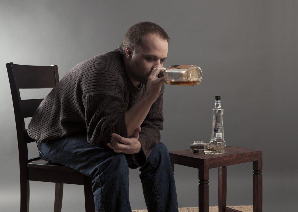 Где подшиться от алкоголизма в Москве лечение алкоголизма г.макеевка