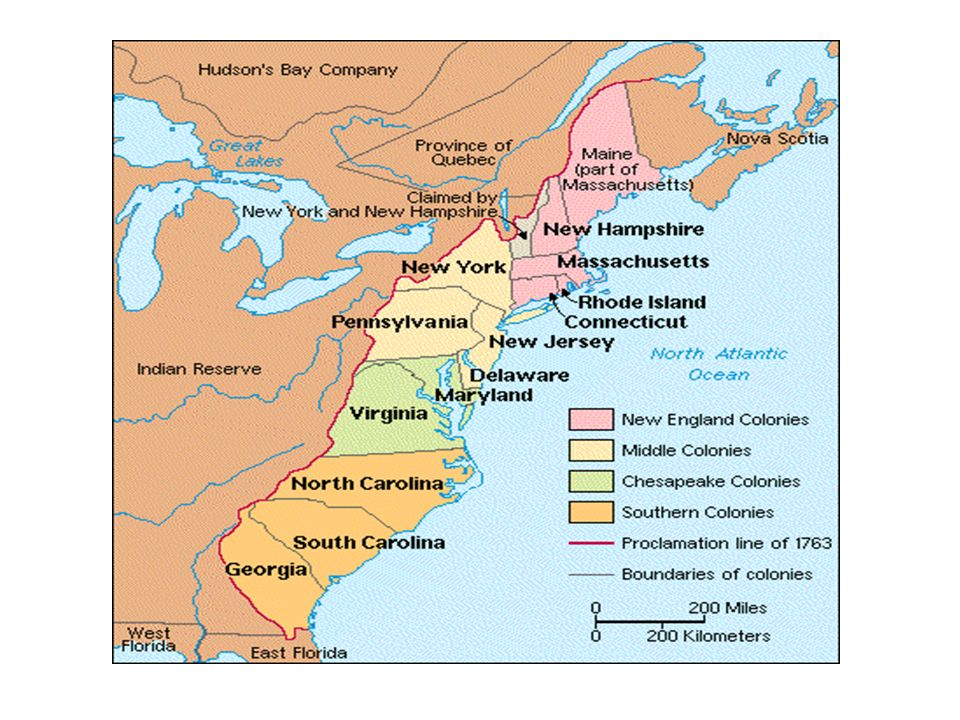 sociological differences between new england and the chesapeake region A thesis paper example outlining the similarities and differences between the early chesapeaks bay colonies and the new england colonies.
