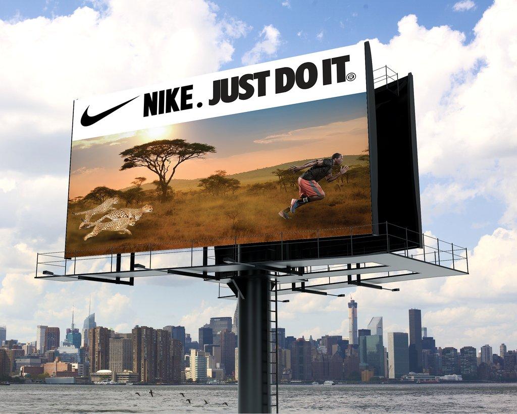 Billboard Lease Buyouts   Landmark Dividend