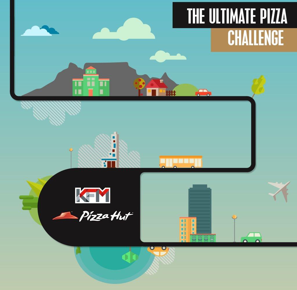 kfm 94 5 competitions pizza hut. Black Bedroom Furniture Sets. Home Design Ideas