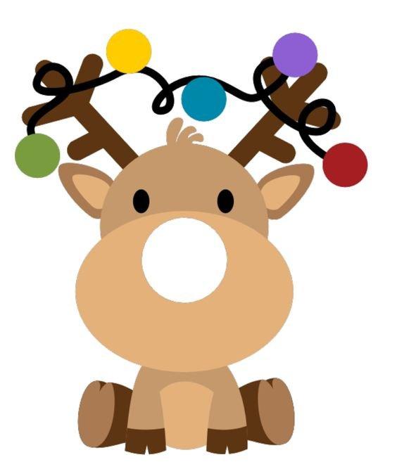 coding natalizio