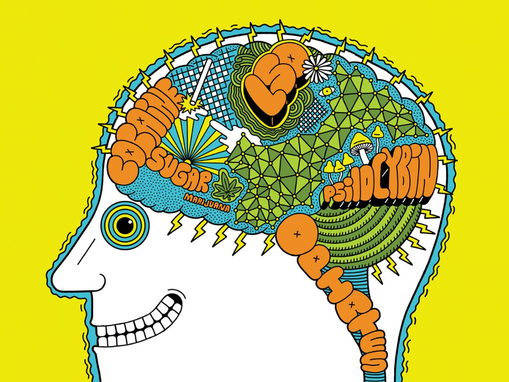 this is your brain on drugs popular science