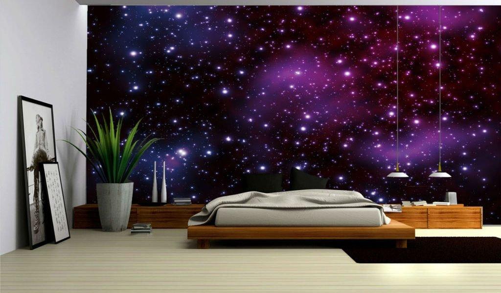 le lit est par terre la lampe est au dessus du placard thinglink. Black Bedroom Furniture Sets. Home Design Ideas