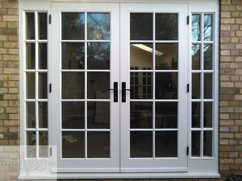French doors with sidelights thinglink for French doors with sidelights