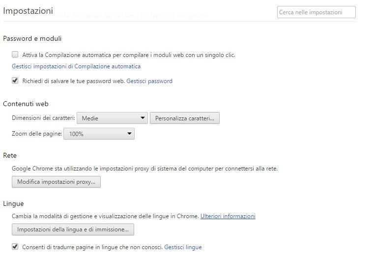 scaletowidth#tl 875047832116002818;1043138249' - Funzione di compilazione automatica usata per attacchi phishing