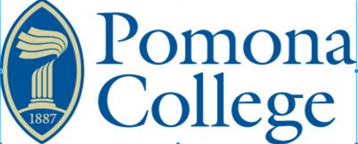 Pomona college loan