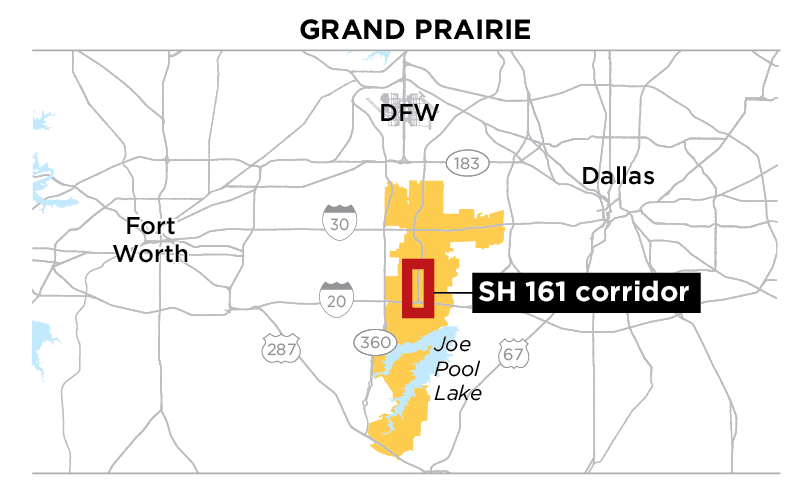 What 39 s assembling near grand prairie 39 s new ikea retail for Ikea grand prairie jobs