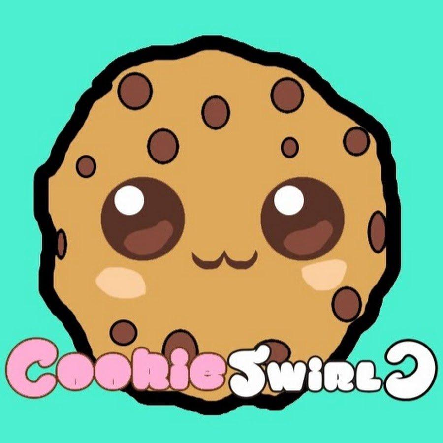 Cookieswirlc Videos