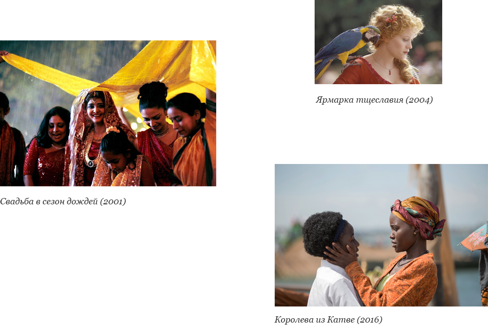 Чудо-женщины, которые снимают кино: 10 режиссеров (фото 18)