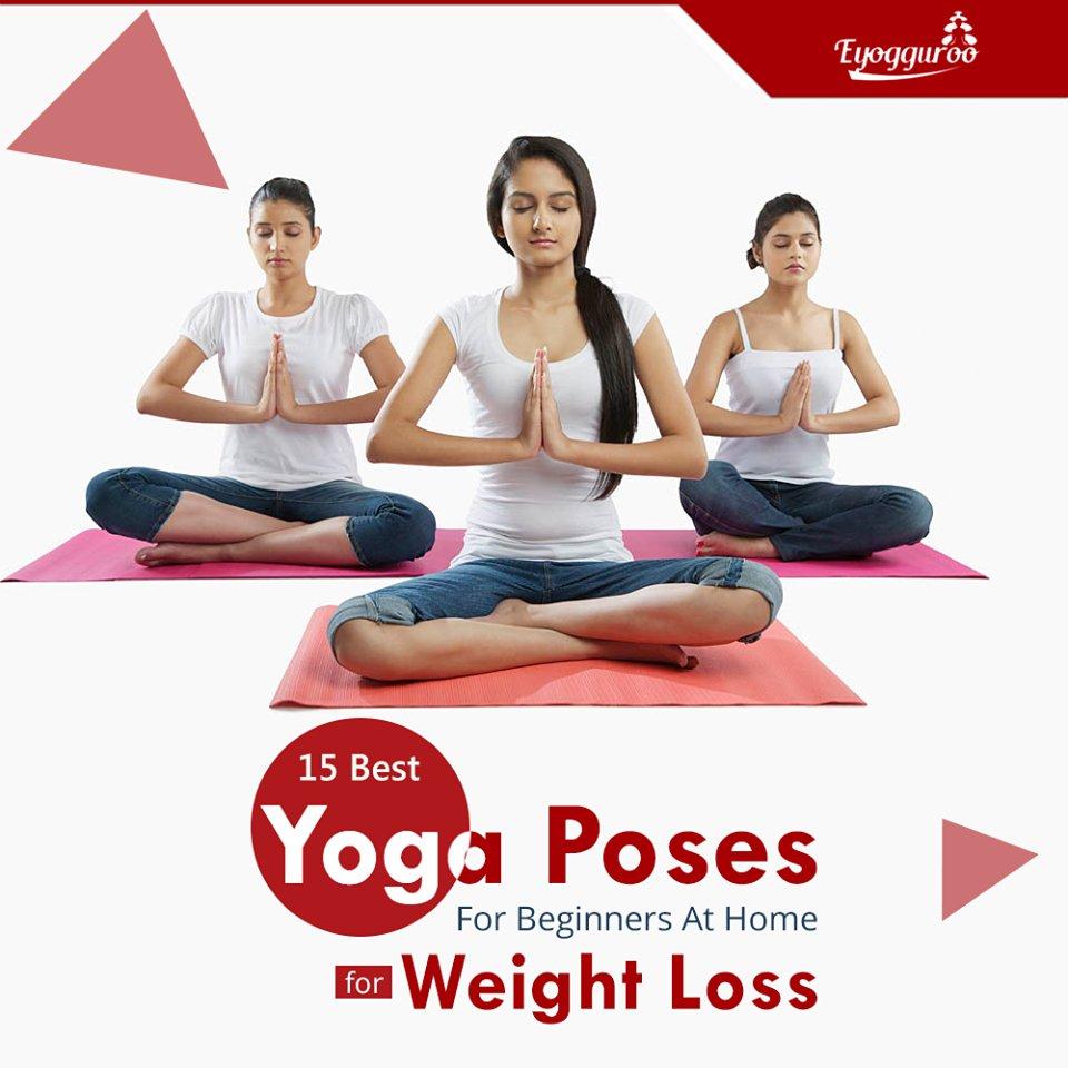 Yoga Poses for Beginners, Yoga Asanas: Benefits & Tips Le...