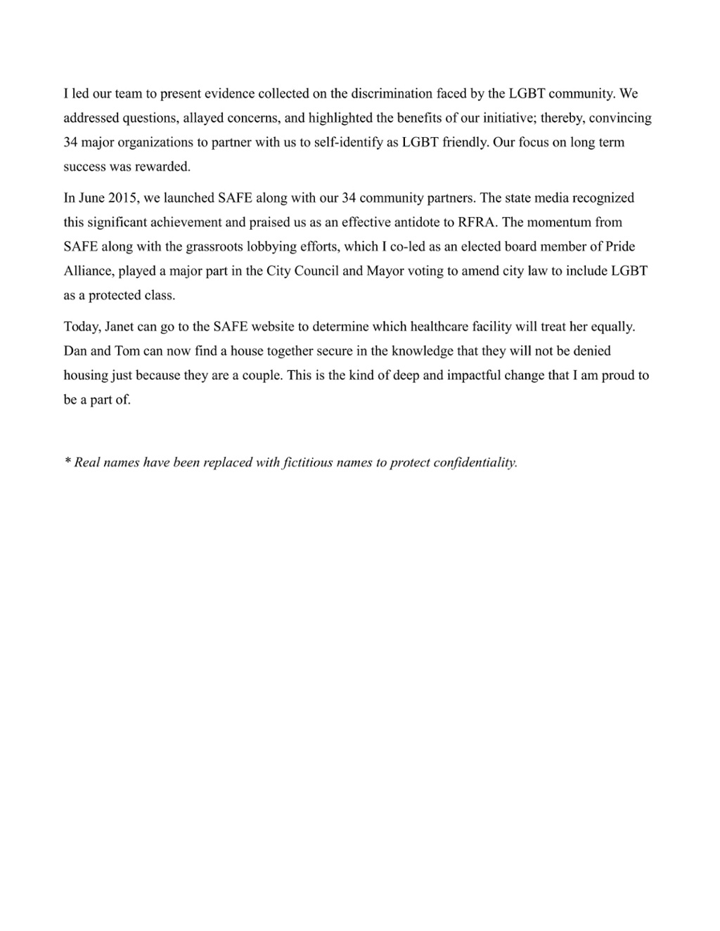 Example Of English Essay  Mba Admissions Essays That Worked  Applying To Business School  Us News English As A Second Language Essay also Healthy Mind In A Healthy Body Essay  Mba Admissions Essays That Worked  Applying To Business School  Science Essay Topics