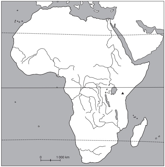 Afrikan Joet