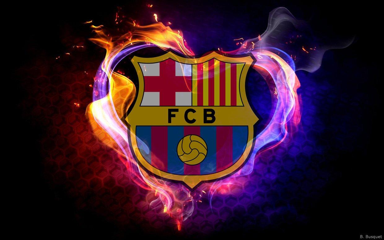 Fc Barcelona Wikipedia Barcelona Vs Psg 6 1 All Goals