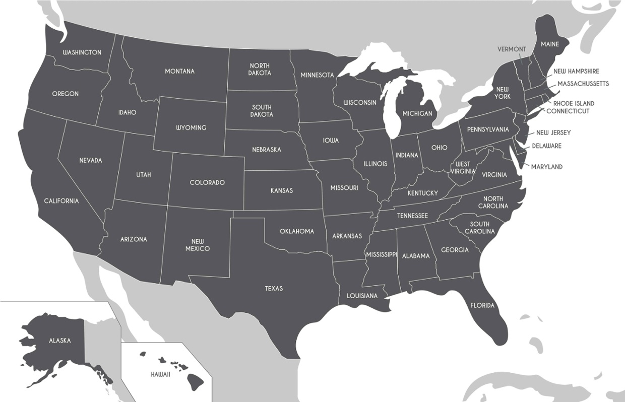 States That Offer Tuition-Free College