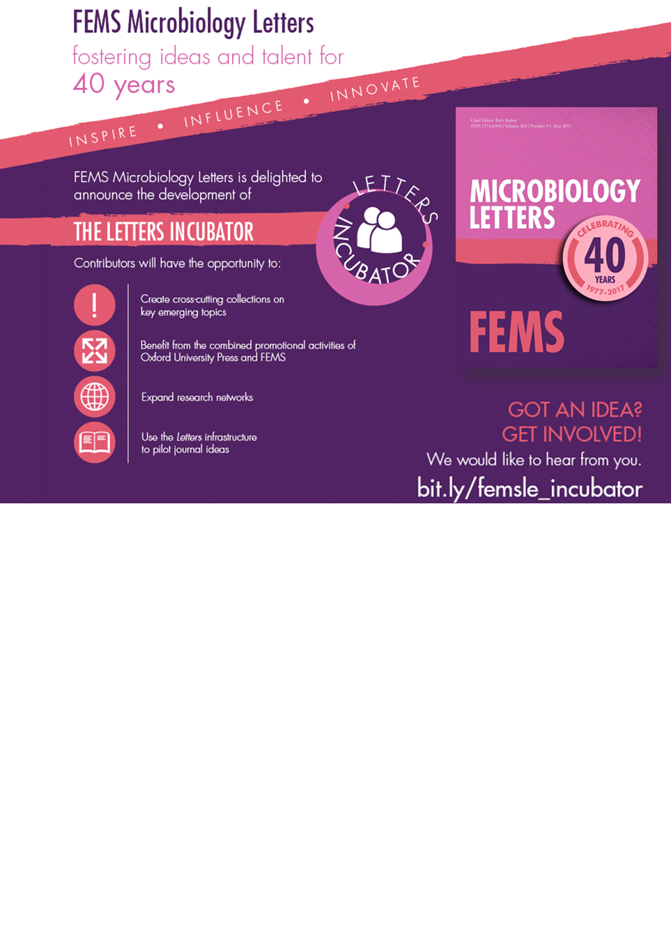 interesting microbiology research topics