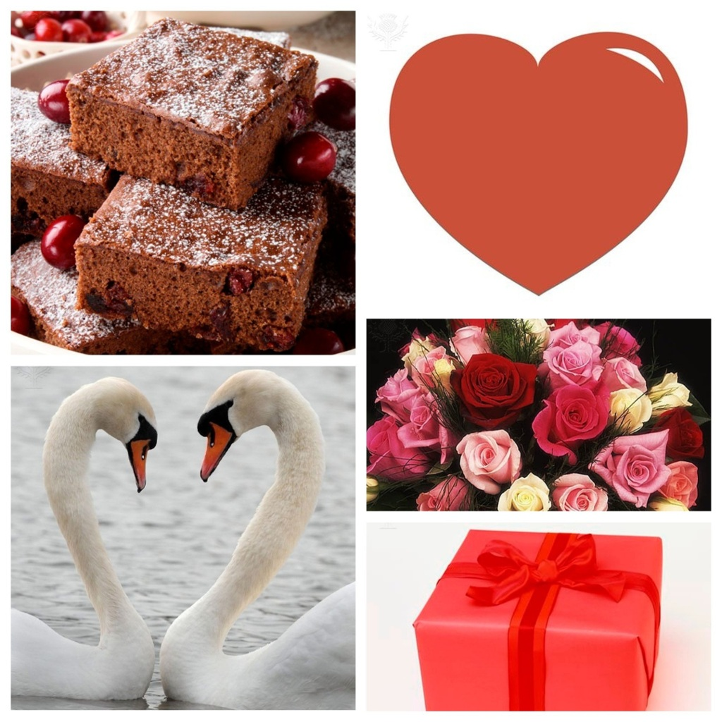 How to be single on valentines day the highlander online ccuart Images