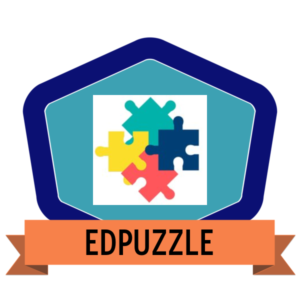 Why EdPuzzle? Assess student learning Student accountabi...