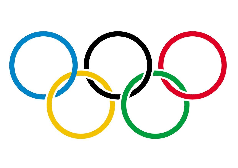 5th Olympics