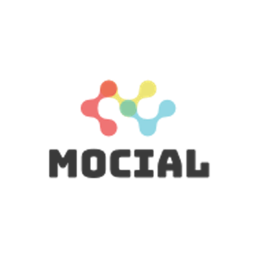Mocial - Digital Agency - Marketing - SEO & προώθηση εται...