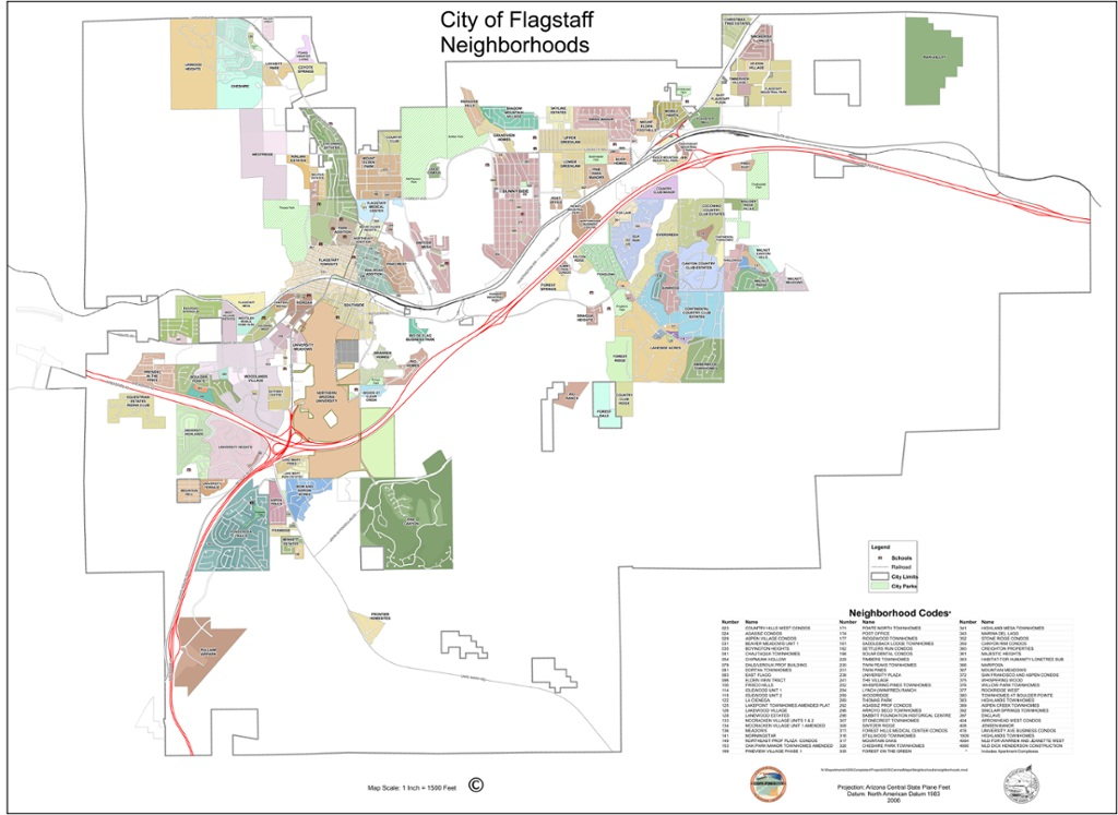 Flagstaff Real Estate By Neighborhoods   Eileen Taggart   Flagstaff on zillow house values maps, zillow real estate zillow 98498, zillow satellite maps, zillow rent, zillow maps real estate, zillow commercial, zillow foreclosures, zillow apartments,