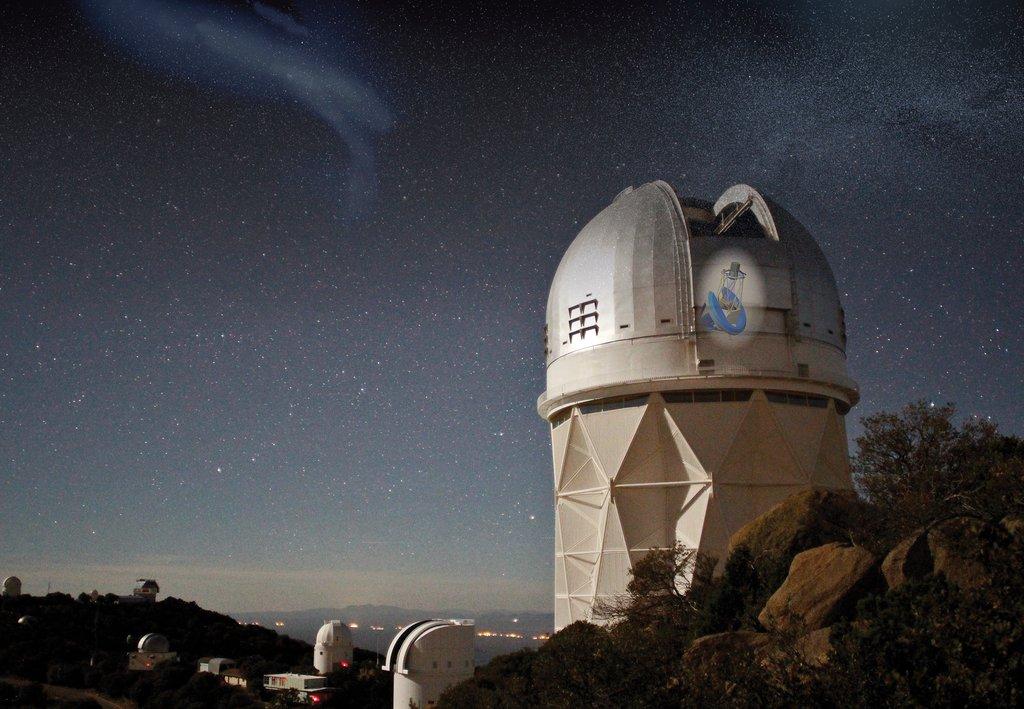 galaxen dejtingsajt