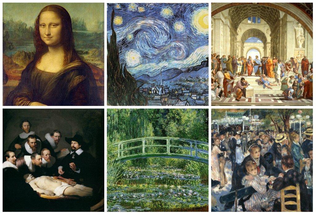 historia del arte contemporaneo pdf