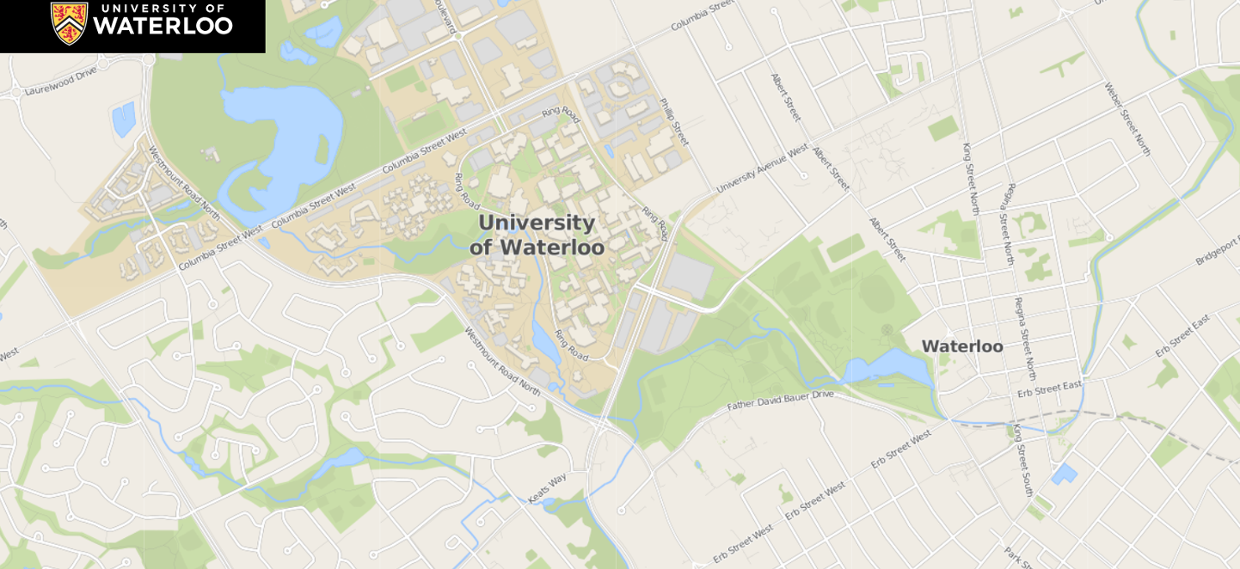 JETI goes to UWaterloo