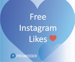 Free instagram views