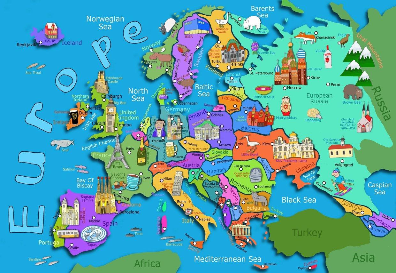 """Evropski dan jezika u 1-2, OŠ """"Stevan Dukić"""""""