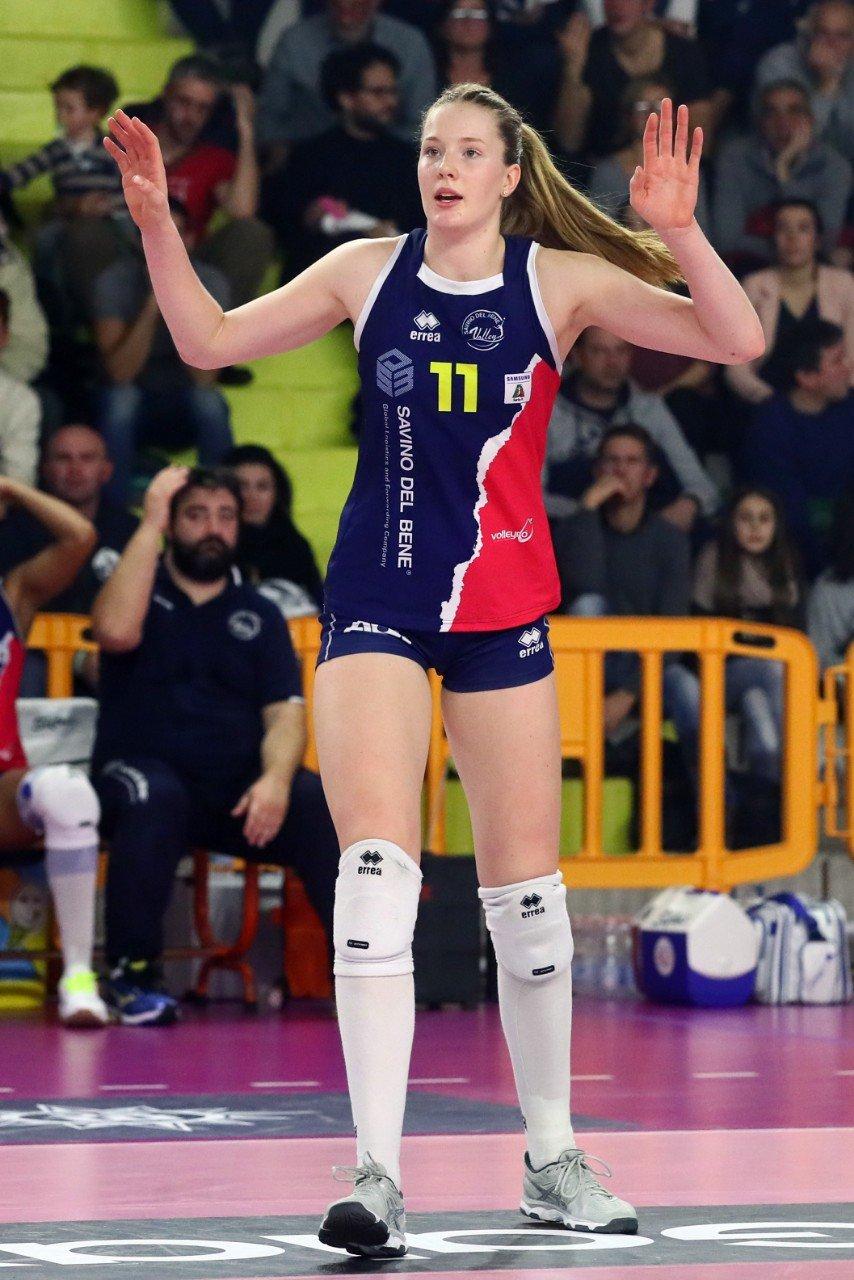 Il corpo umano     Alessia Botrini