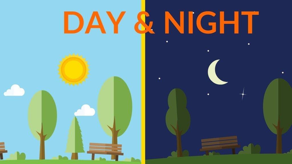 night school 2 descargar pdf