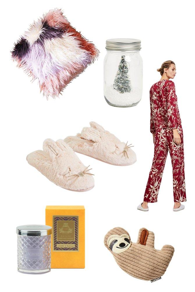 Список идеальных подарков: для гурманов, арт-ценителей и домоседов (фото 2)