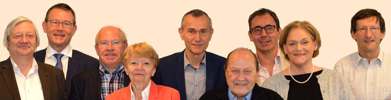 Academische Raad van Pensioenen