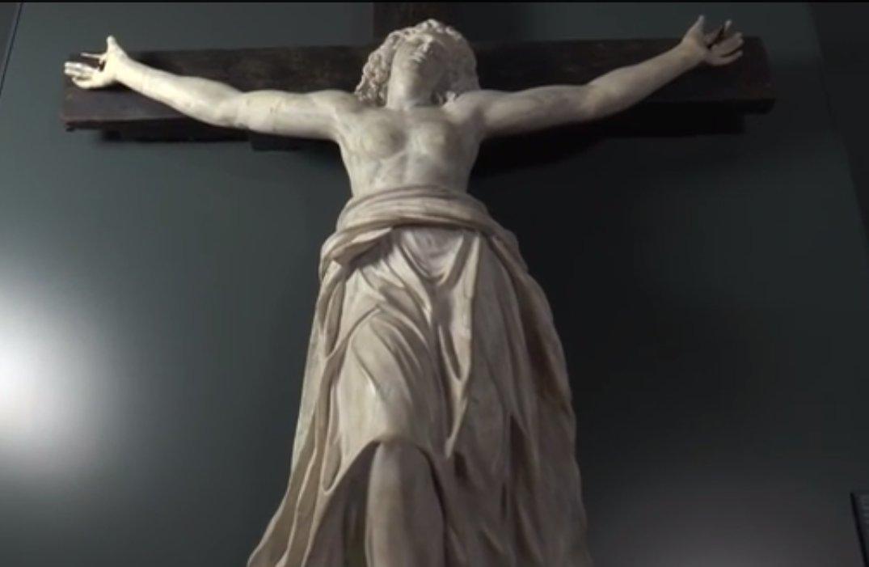 Santa Giulia tra storia e leggenda